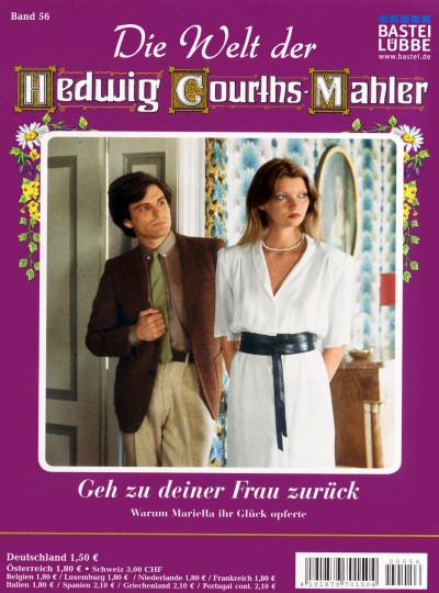 Hedwig Courths Mahler (12)